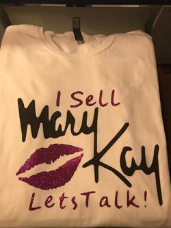 Mary Kay2