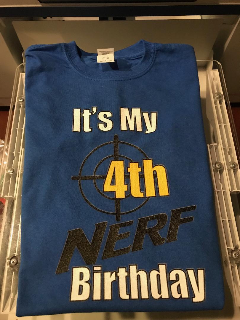 nerf2