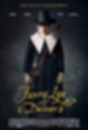 Fanny Lye Delivered.jpg