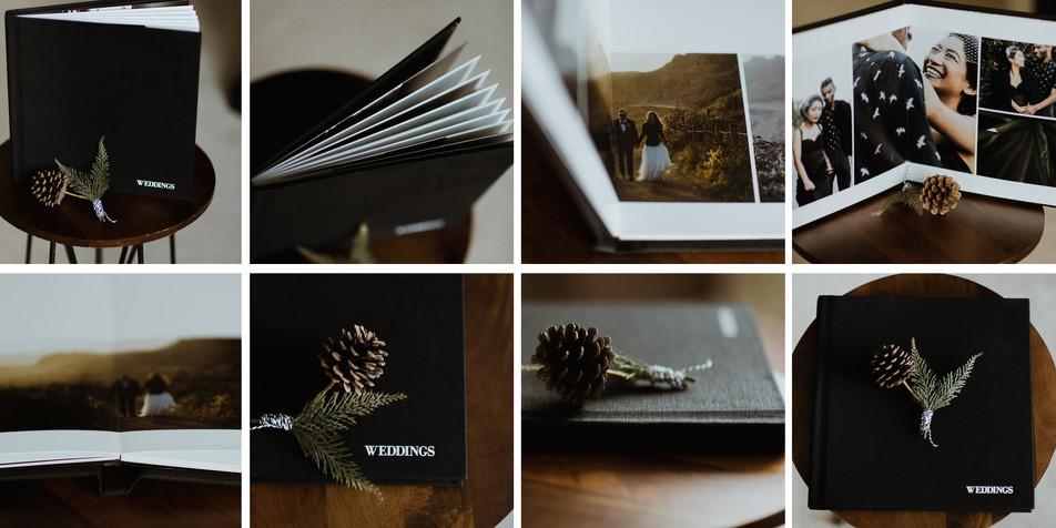 HFBPhotog_albums.jpg
