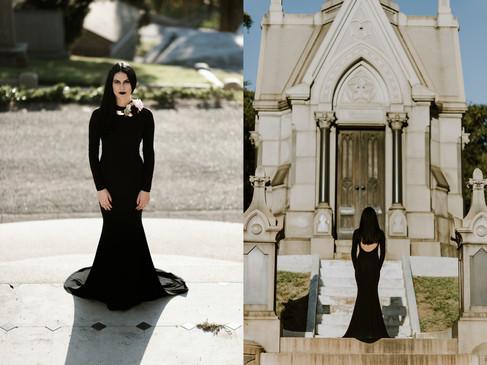 H + M: Wedding | Oakland, CA