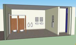 NMP - Proposed Interior 4