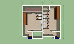 NMP - Proposed Plan View