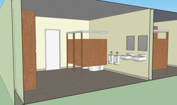 NMP - Proposed Interior 1