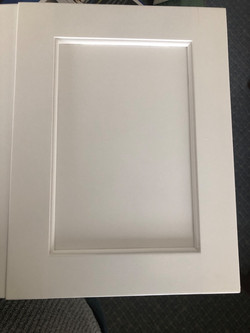 Brookleigh Basement Cabinet Profile