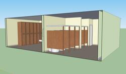 NMP - Proposed Interior 2