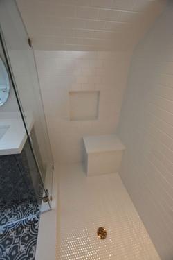 Wieuca Bath After