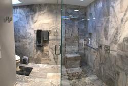 Judith Way Master Bath After 5