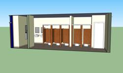 NMP - Proposed Interior 3