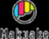 makuake-logo.png