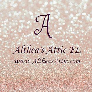 Square logo - AAFL.png