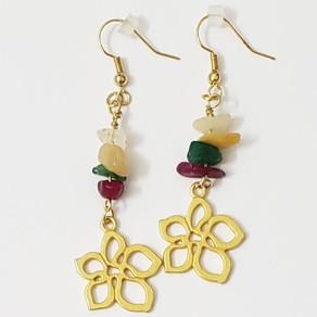 Beaded Earrings - Gift Ideas