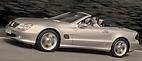 Mercedes Benz SL 02.png