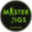 master_jigs-160x160.png