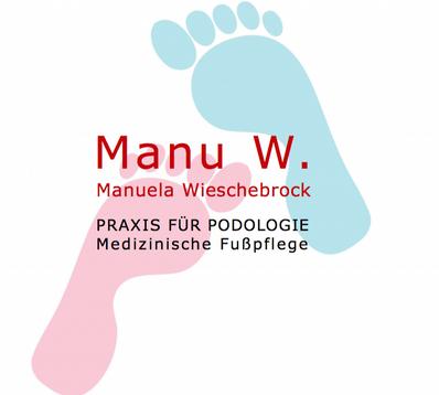 Logo + Website