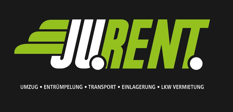 Logo + Corporate Design + Website