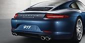 Porsche 01.png