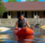 Glen Lake Camp & Retreat Center | Guest Retreats | Summer Camp | Central Texas | Christian Camp | Expedition | Junior High | Kayak | Water Front