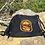 Thumbnail: Drawstring Backpack