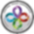 CTCUMC Logo.png