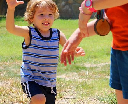 Glen Lake Camp & Retreat Center | Guest Retreats | Summer Camp | Central Texas | Christian Camp | Kids