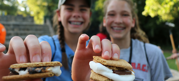 Glen Lake Camp & Retreat Center | Guest Retreats | Summer Camp | Central Texas | Christian Camp | Book