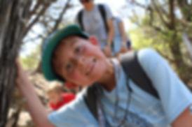 Glen Lake Camp & Retreat Center | Guest Retreats | Summer Camp | Central Texas | Christian Camp | Amazon Smile | Donate