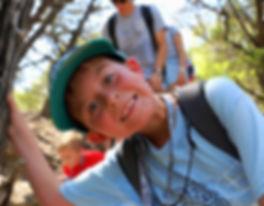 Glen Lake Camp & Retreat Center | Guest Retreats | Summer Camp | Central Texas | Christian Camp | Hike to the Cross | Trek | Children