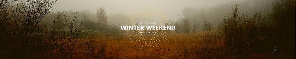 College Winter Weekend Header copy.png