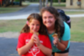 Glen Lake Camp & Retreat Center | Guest Retreats | Summer Camp | Central Texas | Christian Camp | Who We Are