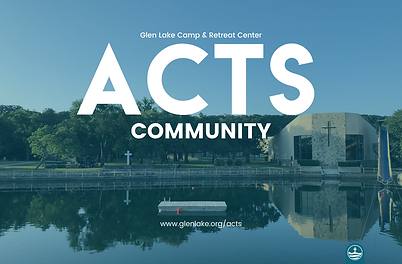 ACTS Promotional Image.png
