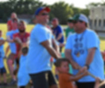 Glen Lake Camp & Retreat Center | Guest Retreats | Summer Camp | Central Texas | Christian Camp | Family Camp | Kids