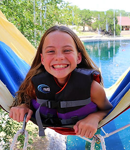 Glen Lake Camp & Retreat Center | Guest Retreats | Summer Camp | Central Texas | Christian Camp