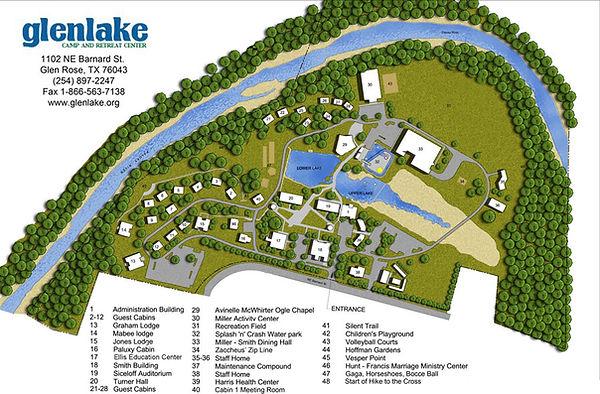 Camp-map copy.jpg