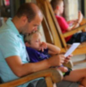 Glen Lake Camp & Retreat Center | Guest Retreats | Summer Camp | Central Texas | Christian Camp | Family