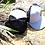 Thumbnail: Glen Lake Hat •Grey