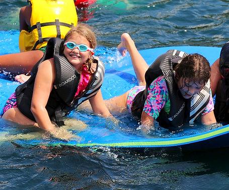 Glen Lake Camp & Retreat Center | Guest Retreats | Summer Camp | Central Texas | Christian Camp | Pricing