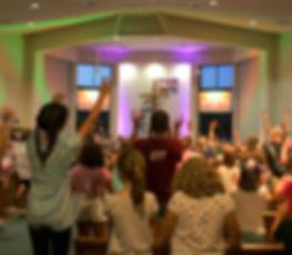 Glen Lake Camp & Retreat Center | Guest Retreats | Summer Camp | Central Texas | Christian Camp | Book | Accomodations