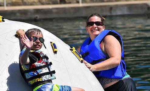 Glen Lake Camp & Retreat Center | Guest Retreats | Summer Camp | Central Texas | Christian Camp | Family | Kids