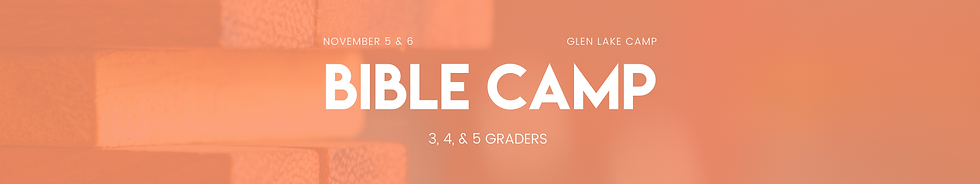 BIBLE CAMP BANNER.png