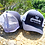 Thumbnail: Glen Lake Hat •Navy