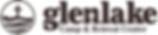 GLC Black Logo.png