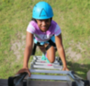 Glen Lake Camp & Retreat Center | Guest Retreats | Summer Camp | Central Texas | Christian Camp | Recreation