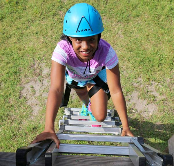 Glen Lake Camp & Retreat Center | Guest Retreats | Summer