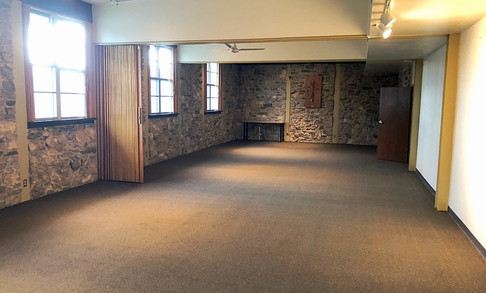 Smith Building East | Glen Lake Camp and Retreat Center