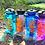 Thumbnail: Tritan •Water Bottle