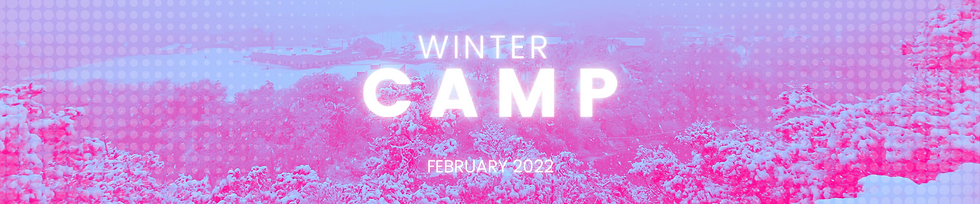 Winter Camp Banner.png
