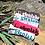 Thumbnail: Glen Lake Classic T-Shirt