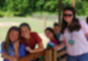 Glen Lake Camp & Retreat Center | Guest Retreats | Summer Camp | Central Texas | Christian Camp | Voluteer | Children | Ministry Safe