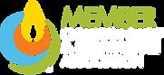ccca-M-logo-web copy.png